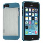 Logitech expands Case+ range for iPhone with new accessories