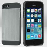 Logitech releases versatile Case+ and accessories for iPhone 5S