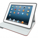 Logitech adds to iPad range with new covers and keyboard cases
