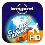 Test your travel trivia with Lonely Planet app