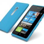 Nokia launches new Lumia 900, Lumia 610 Windows Phones