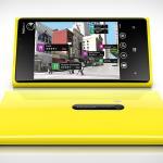 Aussie wins film festival with movie shot on Nokia Lumia 920 smartphone