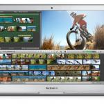 Apple 13-inch MacBook Air review