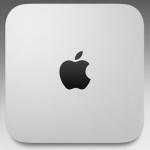Review: Apple's Mac Mini