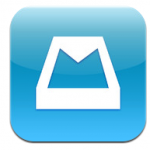 Mailbox is an email alternative for your iPhone – but get in line