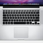 Review: 13-inch MacBook Pro