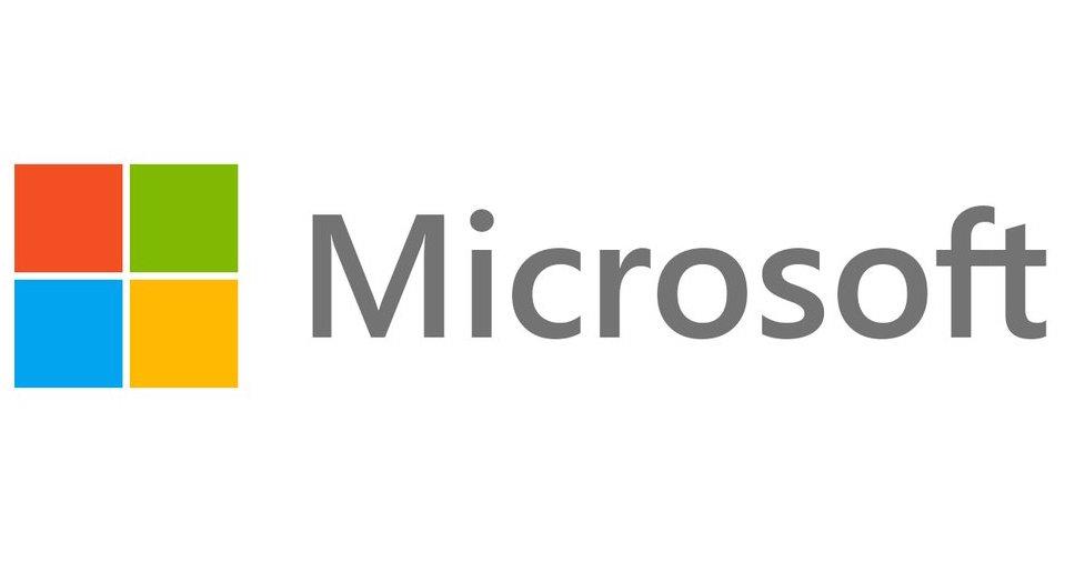 microsoft online