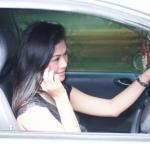 New rules for in-car mobile phone usage explained