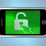 Cyber criminals finding new ways to invade your smartphone