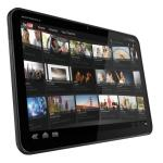 Review: Motorola Xoom tablet