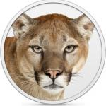 Mountain Lion most successful OS X release – 3 million downloads in 4 days