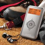 Pure updates Move 2500 to take digital radio anywhere