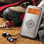 Pure updates Move 2500 to take digital radio anywhere