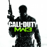 Call of Duty: Modern Warfare 3 shatters sales records