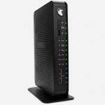 Netgear powers world's first 802.11ac DOCSIS 3.0 cable gateway for Telstra
