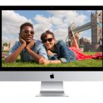 Apple releases new cheaper 21.5-inch iMac all-in-one desktop computer