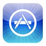 App Store hits 10 billion downloads