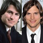 Ashton Kutcher to play Steve Jobs in biopic
