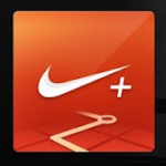 Nike+ Running app now available for Android