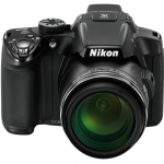 Nikon unveils new 2012 digital camera range