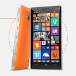 Nokia Lumia 930 Windows Phone 8.1 smartphone review