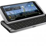 Review: Nokia E7