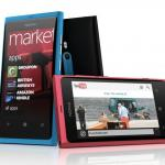 Optus open Nokia Lumia pre-orders for March 1 release