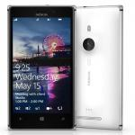 Nokia introduces new Lumia 925 smartphone