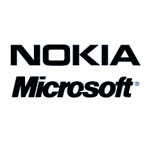 Nokia, Microsoft make their marriage official
