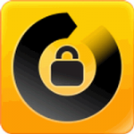 Norton's free app can protect your Android mobile