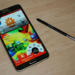 note3review2