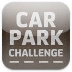Improve your car park skills with free NRMA app