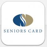 NSW Seniors Card app connects seniors with special offers
