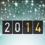 NYE app can send your midnight text messages for you for free