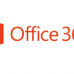 Microsoft introduces new Office 365 suite of applications