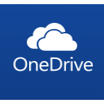 Microsoft launches OneDrive cloud storage solution worldwide