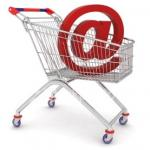 Australians demand more customer service when shopping online