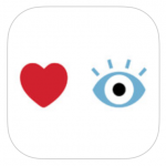 OPSM Eye Check app makes it easy to test your eye health