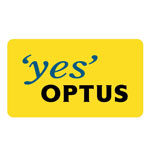 Optus rolls out $2 billion 3G network upgrade
