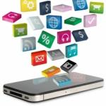 Many users are unaware of their smartphone data limit