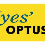 Optus launches new 4G BYO SIM only plans
