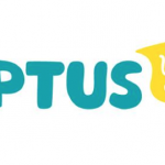 Optus launches $35 My Plan for light users to avoid bill shock