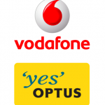 Optus partners with Vodafone to extend network coverage