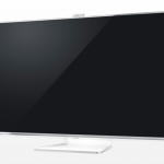 Panasonic reveals new 2013 range of plasma and LED TVs