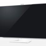 Panasonic reveals new 2013 range of plasma and LED TVs