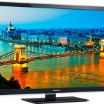 Panasonic Viera TH-L47ET50A LED smart TV review