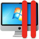 Run Windows on your Mac with Parallels Desktop 7