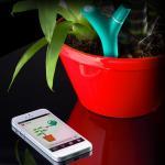 Parrot Flower Power can turn you into an expert gardener