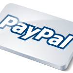 PayPal expands its reach to offline stores with new payment options