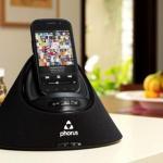 Phorus wireless Play-Fi multiroom audio system review